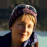 Karin Mehnert