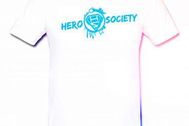 HERO Merchandise