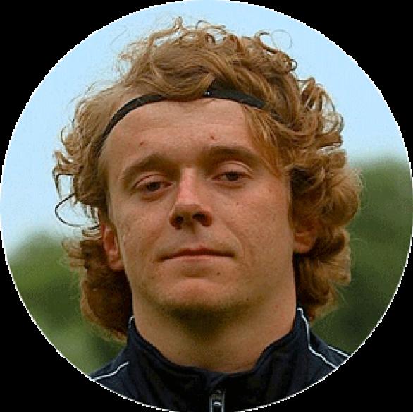 Steve Körner