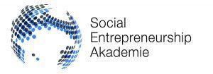 SEA_logo Kopie